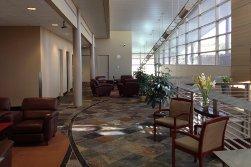 terminal-interior-2