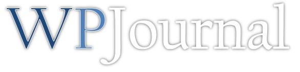 WPJournal